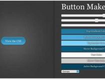 Useful CSS3 Tools