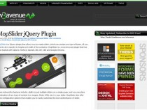 Implementing Principle of Proximity in Web Design