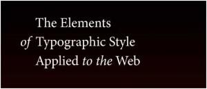 web design books