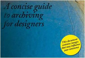 ebooks for designers