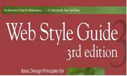 web design books