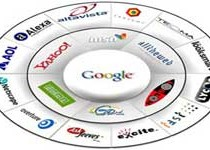 SEO Guide for Web Designers and Developers