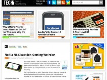 10 Tech Blogs for Web Designers to Read