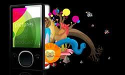 user focused web design