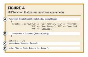 tips for writing better code