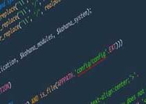 10 Tips for Writing Better Code