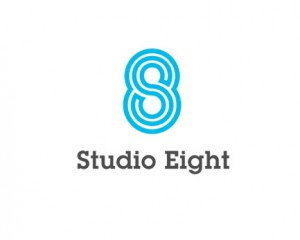 creative and beautiful logos