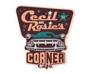car logo designs