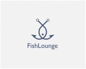 inspiring single color logo designs