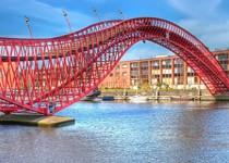 The World's Most Beautiful Bridges – Part 2