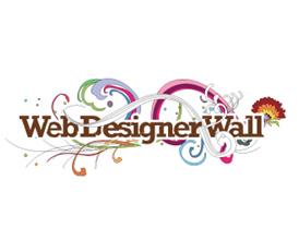 beautiful logo designs