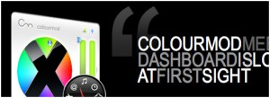useful color tools