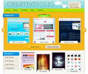 web design tutorials