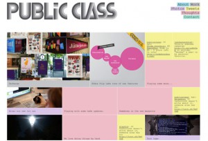 web designs in pink