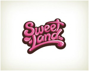 typographic logos inspiration