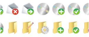 Aesthetica Icons