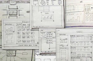 4 Steps Missing From Your Web Design Process