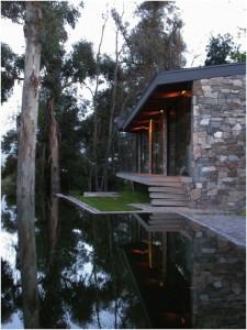 Beautiful Casa Lo Curro