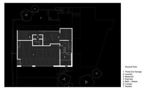 Yerger Residence