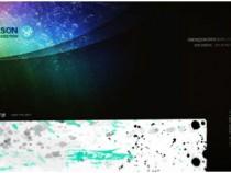 32 Cases of Websites Having Unique Color Scheme