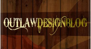 Outlaw Design Blog