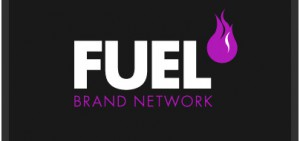 Fuel Network