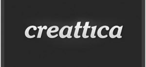 Creattica
