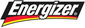 excellent logo design