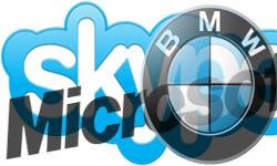 excellent logo designs