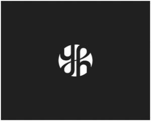 logo designs circle