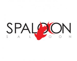 logo design inspiration fish