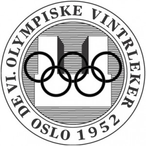 olympic logo makeover