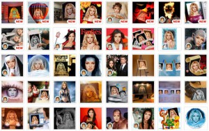photo editing websites
