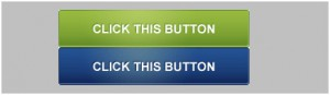 Create a Slick and Clean Button in Photoshop