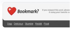 Designing a Unique Bookmark Box