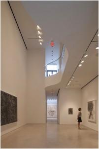 ny gallery