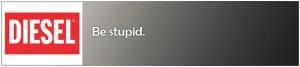 catchy slogan