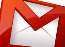 Gmail Advanced Search – Ultimate Guide