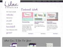 35 Inspiring Examples of HTML5 Websites