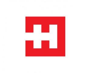 logo designs squares