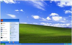 windows evolution