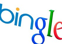 Bing Caught Copying Search Results Originally Generated By Google
