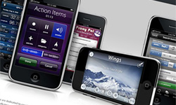 iphone applications