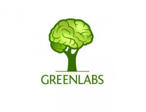 green logo designs