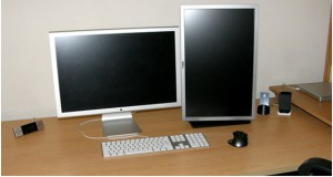 popular blogs