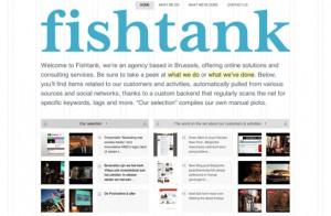 html5 websites