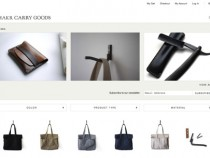 35 New Clean & Minimalist Websites to Inspire You