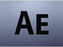 50 Excellent Adobe After Effects Tutorials