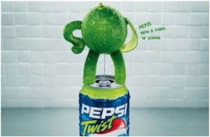 Creative Advertisements