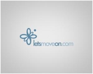 butterfly logo designs